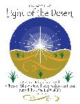 Light Of The Desert Church